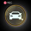 Ranger Cam 2 App