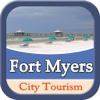 Fort Myers Offline Travel Explorer