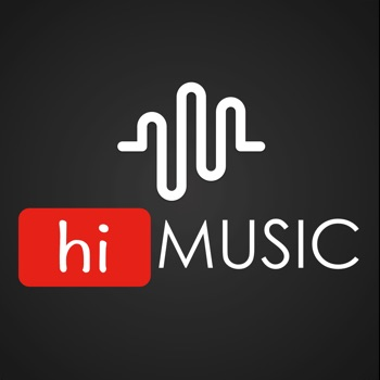hiMusic - Free Music, Video Player for Youtube IPA Cracked