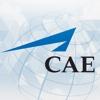 CAE Business Aviation Training
