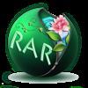 RAR Extractor Star