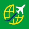 Air BR Free : Live flight Status & Radar