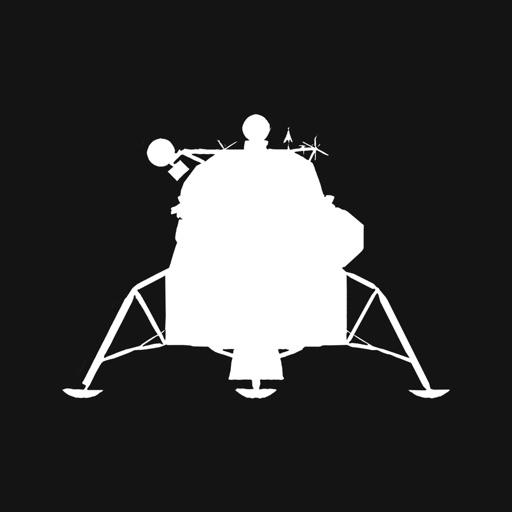 Apollo Archive Icon