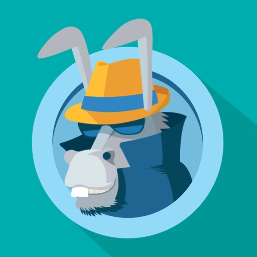 Hide My Ass! VPN - Privacy & Security WiFi App Ranking & Review