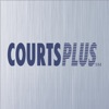 Courts Plus - Elmhurst