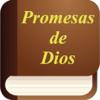 Promesas de Dios y la Biblia Reina Valera Audio