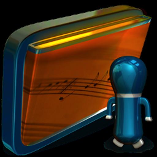 Audio Pro Lite - ( Music Edit & Record & Convert )