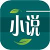 小说-小说阅读榜 Wiki