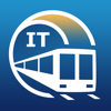 Milan Metro Guide and Route Planner