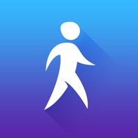Walking for Weight Loss: training plans, GPS, tips