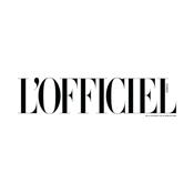 Lofficiel Turkey app review