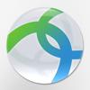 Cisco AnyConnect - Cisco Systems, Inc.