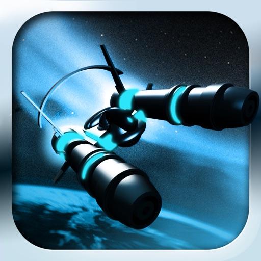 无重力战机:No Gravity【PSP空战移植】