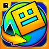 Geometry Dash World - RobTop Games AB