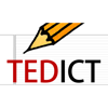 TEDICT - Learn English with TED Video
