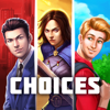 Choices: Stories You Play Wiki