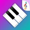 JoyTunes がおくる Simply Piano - ピアノの弾き方やコードを楽しく学びましょう - JoyTunes