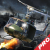 Avenging Power Propellers PRO : Explosive Flight Wiki