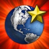 Lux Touch 3 - World Domination Game
