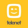 Telenet Support