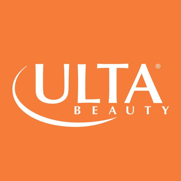 Ulta Beauty Credit Card offers its new and willing customers with an easy to use online portal through which they can apply for a new credit treedb.tk Beauty Credit Cards are issued by the Comenity treedb.tk credit card is issued for the loyal customers of the Ulta Beauty stores.