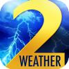 WSBTV Channel 2 – Atlanta Weather, Radar, Forecast