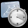 Timing - Automatische Zeiterfassung