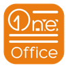 MW Bundle for MS Office