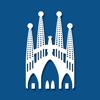 Barcelona - guía de viaje y mapa offline