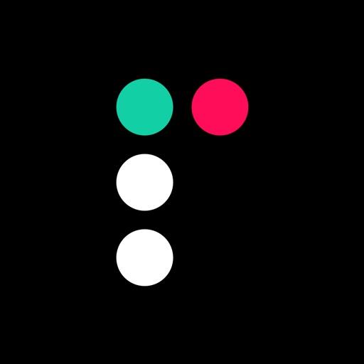 Pacemaker: Mix Music, Remix, DJ & Create Mashups