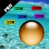 A Blocks On The Ocean Floor PRO Wiki