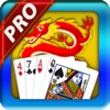 Dragon Solitaire Eternity Game 2 Pro
