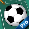 A Soccer Goal Rope Ball PRO Wiki