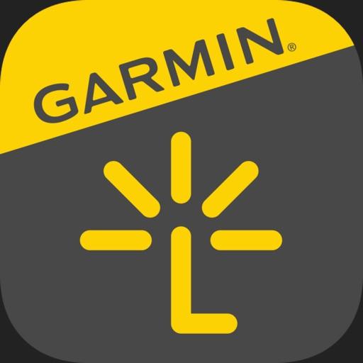 Garmin Smartphone Link App Ranking & Review