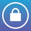 Lockit Password Manager & Digital Safe
