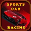 Adrenaline Rush of Most Wanted Sports Car Racing