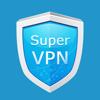 免费VPN-速度快,免注册不限流量