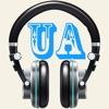 Radio Ukraine - радіо України