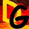 Deutsch Grammatik Games