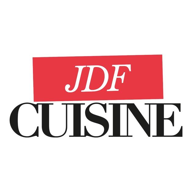 cuisine : 45 000 recettes à cuisiner on the app store