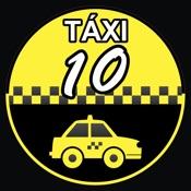 Resultado de imagem para aplicativo taxi 10