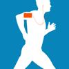 Entrenador para Correr: GPS 5km, 10km, Maratón