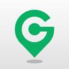 Geocaching® Wiki
