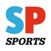 Sudpresse Sports : l'actualité sportive belge