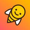 honestbee - Groceries   Food