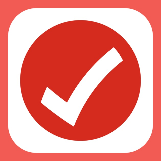 Turbotax free canada on the app store ccuart Image collections