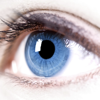 Eye Exercises Guide-Vision Cure