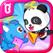 宝宝爱分享-儿童情商培养(生日派对、分享玩具、蛋糕、礼物、糖果、聚会游戏)-宝宝巴士