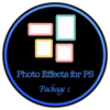 Photo Effects for Photoshop
