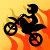 Bike Race Free - Top Motorcycle Racing Game